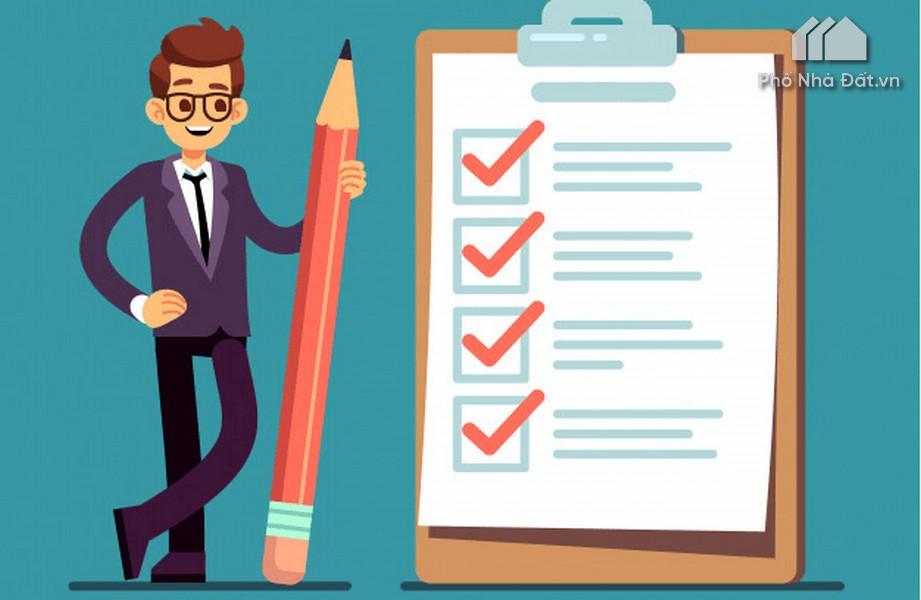 Listing là gì? Vai trò Listing trong bất động sản là gì?