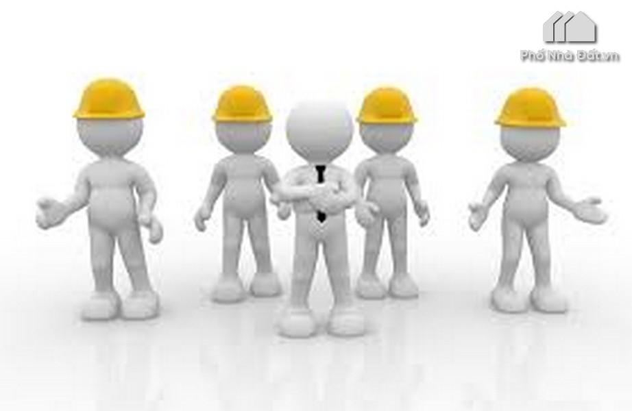 An toàn lao động là gì? An toàn lao động trong xây dựng là gì ?