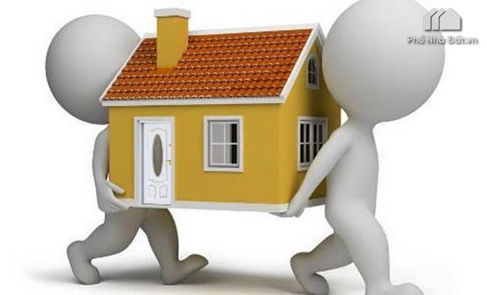 Địa chỉ thường trú là gì ? Sự khác biệt giữa thường trú và tạm trú