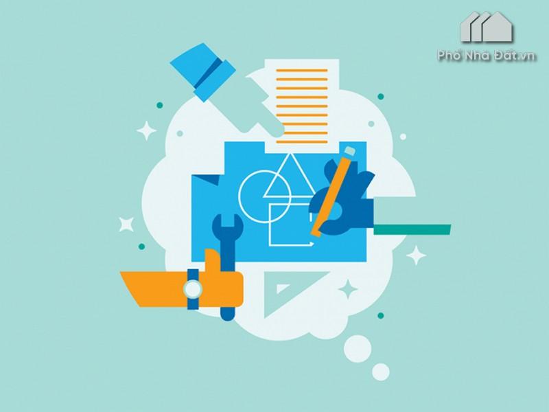 Dự án là gì? Phân loại và các vấn đề quan tâm khi lập dự án.