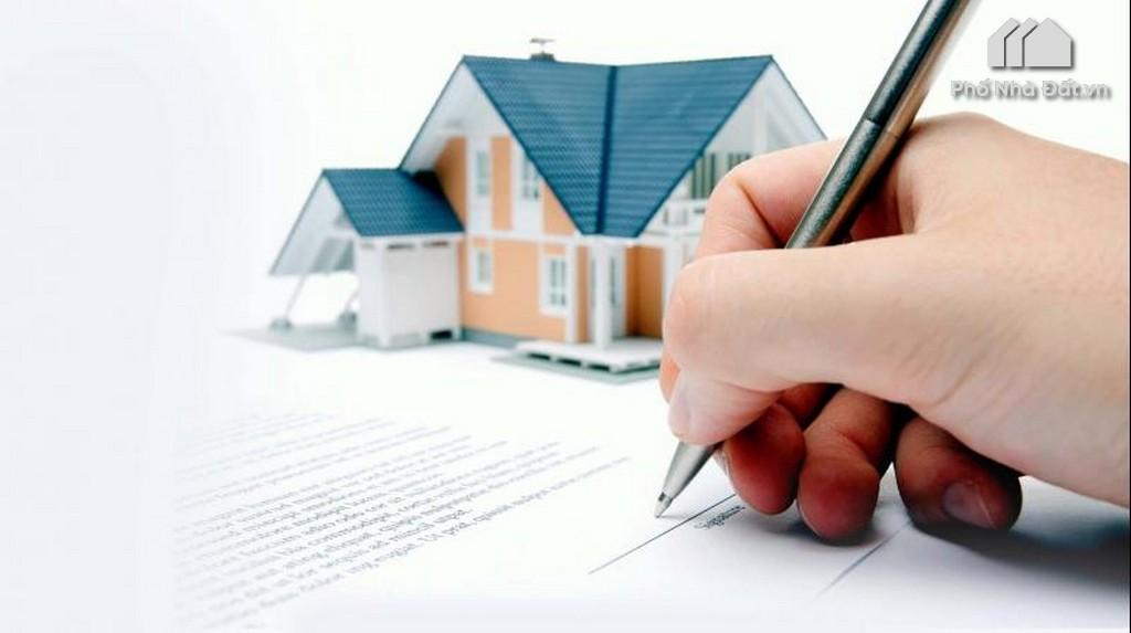 Giấy phép xây dựng tạm là gì? Thủ tục xin cấp phép xây dựng tạm thời.