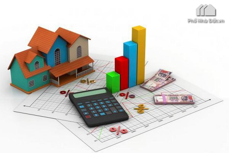 Hệ số điều chỉnh giá đất là gì? Cách tính hệ số điều chỉnh giá đất.