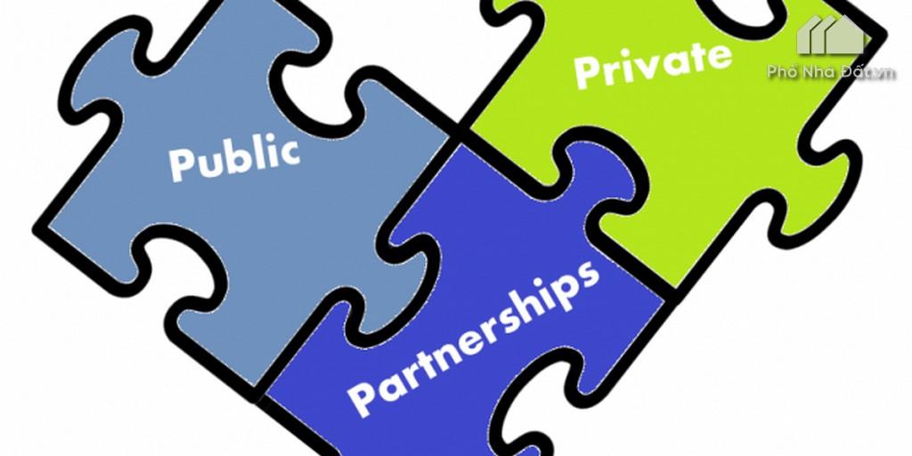 Hợp đồng PPP là gì? Các loại hợp đồng PPP hiện hành