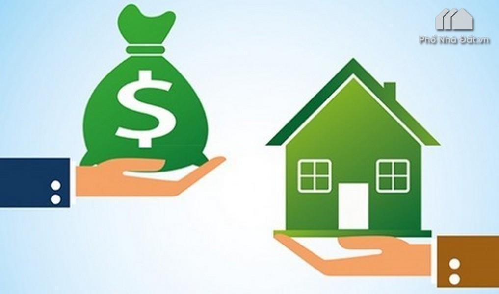Thuế sử dụng nhà đất