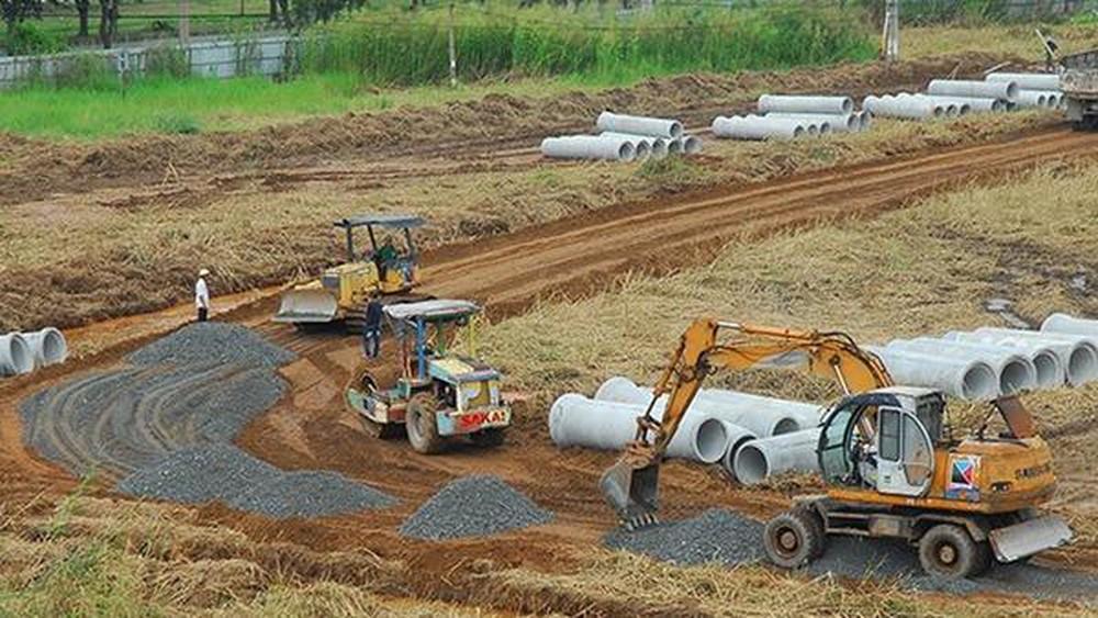 Bồi thường khi thu hồi đất làm đường giao thông như thế nào ?