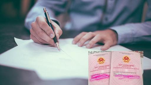 Đất không có giấy tờ vẫn được bồi thường khi bị thu hồi không ? #2021