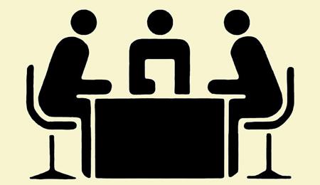 Trọng tài thương mại là gì? Giải quyết tranh chấp bằng trọng tài thương mại