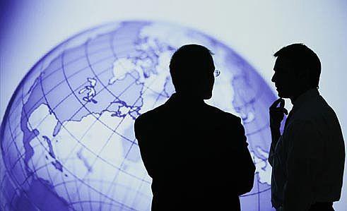 Danh mục ngành nghề đầu tư kinh doanh có giới hạn sở hữu nước ngoài