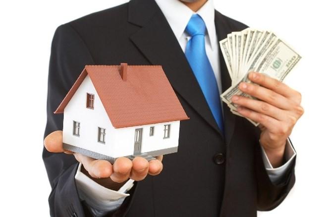 cách tính tiền bồi thường giải phóng mặt bằng