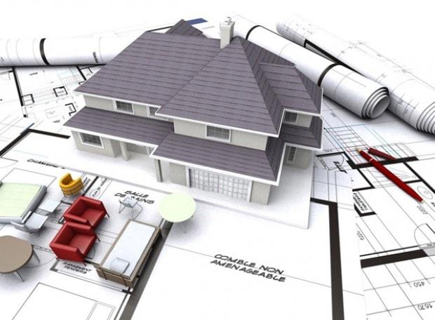 thủ tục hoàn công nhà ở tư nhân