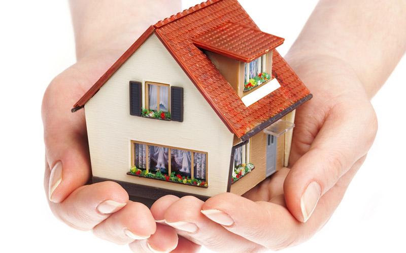 Thủ tục và phí làm sổ đỏ chung cư