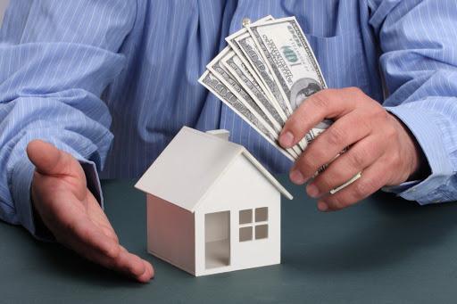 tiền thuê nhà cho người nước ngoài