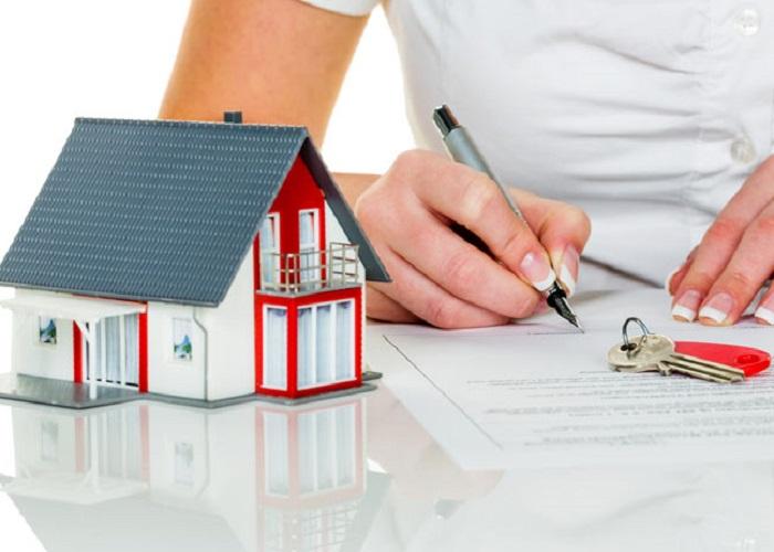 Tranh chấp hợp đồng thuê nhà – Quy trình Cách giải quyết đúng pháp luật