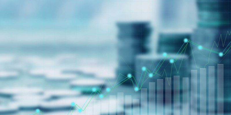 Tỷ lệ sở hữu của nhà đầu tư nước ngoài – Quy định mới 2021