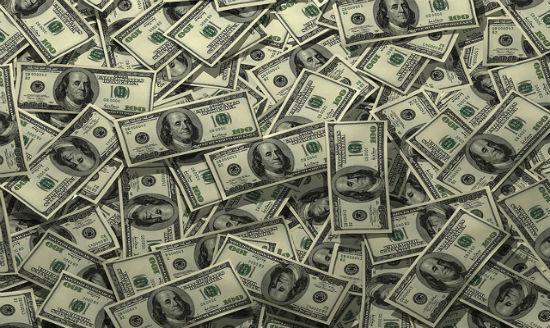Cam kết ngoại bảng là gì? Cách phân loại nợ và cam kết ngoại bảng